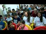 КОНЦЕРТ В МУРАВЕЙНОМ  БРАТСТВЕ (ЯСНАЯ ПОЛЯНА, ИЮЛЬ 2016)
