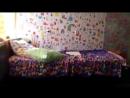 Миша сдал свою комнату малолетке
