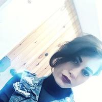 Лилия Шефер