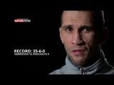 ACB 80: Alexander Sarnavskiy Interview