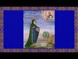 Православный † календарь. Пятница, 26 января, 2018г. Преподобного Елеазара Анзерск ...