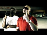 Redlight Boogie feat MD - For ol times sake.mpeg