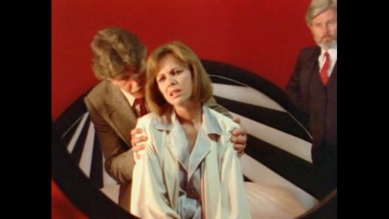 Возвращение в Эдем 2. 4 серия (1986)