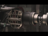 Проверка тормозной системы Brembo