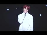 171229 KBS  Spring Day J-Hope Focus