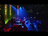Warren Haynes Band - Rivers Gonna Rise (Live at the Moody Theater)