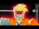 ТОП КЛИПОВ РОБЛОКС И ПРИВЕТ СОСЕД СБОРНИК Top Roblox , Hello Heoghbor Parody Song Animation RUS