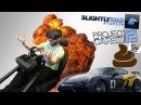 Project CARS 2 — СВЕРШИЛОСЬ!!! ПОЛГОДА Б#%ТЬ! ПОФИКСИЛИ ОНИ...