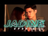 F&H THE MAKING: Nadine Lustre is really the sexiest woman in the Philippines!