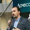Alexey Paevsky
