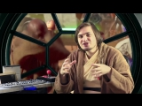 ЭВОЛЮЦИЯ ШТУРМОВИКОВ ЗА 60 ЛЕТ + Реальная фантастика ¦ Звёздные войны 8 Последние джедаи - Star wars