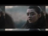 Arya Stark   Maisie Williams
