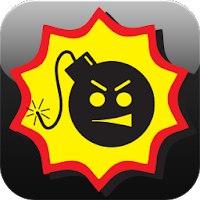 Serious Sam: Kamikaze Attack! [Premium]