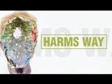 Harms Way — Human Carrying Capacity (OFFICIAL)