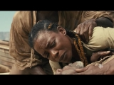 The Book of Negroes : Season 1, Episode 6 (CBC 2015 CA) (ENG / SUB ENG)