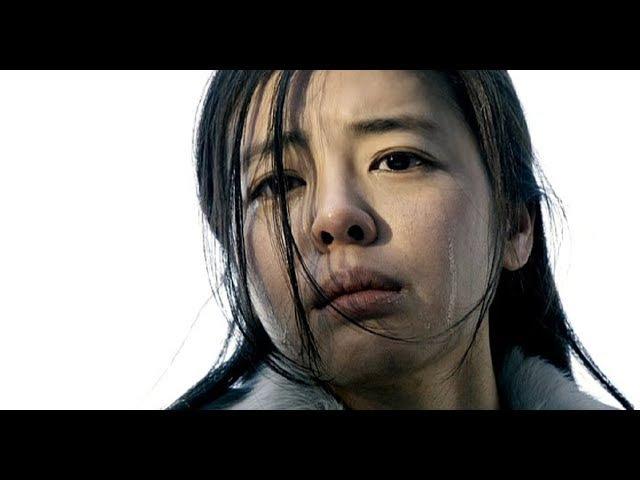 Классный фильм ПОНСАНСКАЯ ГОНЧАЯ (2011) Корейские фильмы на русском