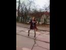 Екатерина Малая - Live
