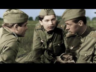В бой идут одни «старики» (1973) супер фильм 8,7/10