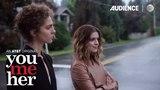 You Me Her | Season 3 Saga | AT&T AUDIENCE Network