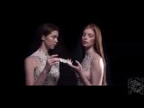 Max Fane - Talking To Myself (Music Video)
