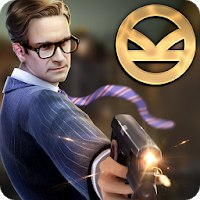Kingsman : The Golden Circle Game