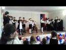А. Вивальди Концерт соль мажор