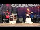 Адаптация Пчёл - Стеклянный Шар Live 16.09.17