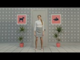 Brunettes Shoot Blondes - Hips (Official Video)