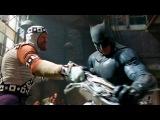 The Tunnel Battle Justice League Featurette [+Subtitles]