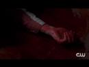 Supernatural 13x10 Inside Wayward Sisters (HD) Season 13 Episode 10 Inside