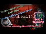 Клиника Live №68 | Прохождение игры Silent Hill: Alchemilla #2