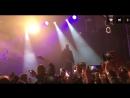 AK AusserKontrolle - Kristall Live in Hannover 💯💯💯