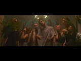 Miyagi, Эндшпиль Ft. Рем Дигга - I Got Love (Official video) ( 720 X 1280 ).mp4