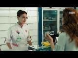 САШАТАНЯ: Противозачаточные и гематоген