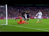 Cristiano Ronaldo ● ALL 17 Goals 2018