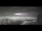 Jah Khalib - Давай улетим далеко _ live! _ ПИТЕР_ A2 _ 02.12.17