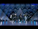 Idol Producer_ M-Nation - A Flowers Wedding