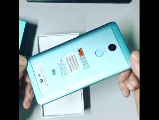 #Xiaomi#meizu#Lenovo#asus#huawei#samsung#apple#iphone#тефон#смартфон#android#ios#redminote#minote#