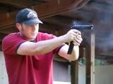 Beretta 92 » Оружие, Огнестрельное оружие, самодельное оружие, виды оружия, характеристики оружия, журнал оружие