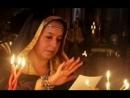 Провожу магические ритуалы приворота для возврата любимых и супругов. приворот на крови, приворот по трем