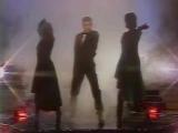 Digital Emotion - Go Go Yellow Screen (1983) Single Edit Video HD