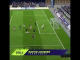 FIFA 18 - Голы недели - Выпуск №2