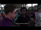 Макс Корж - Где я (съемки клипа)_HD.mp4