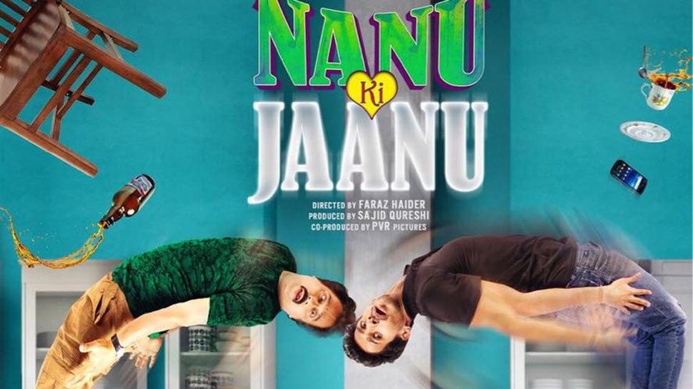Nanu Ki Jaanu Torrent