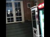 Клаустрофобия на Бауманке взята!