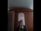 савка и Гриша песня