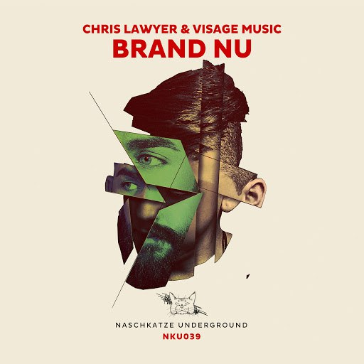Chris Lawyer альбом Brand Nu