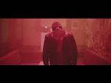 Vanotek ft. Minelli - No Sleep