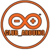 Arduino & Радиолюбитель | GeeK | Технари | ПК IT