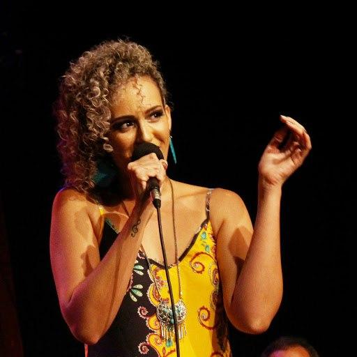 Pamela альбом Vitral (Ao Vivo)